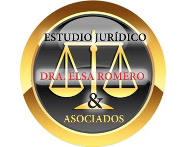 Dra. Elsa Romero & Asociados